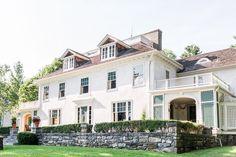 Elegant Berkshires Wedding Venue Tours: Part One   Wedding venues ...