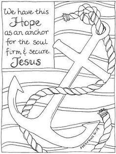 Coloring Pages for Kids by Mr. Adron: Printable Psalm 27:10 Bible ...