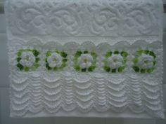 toalha-de-lavabo-com-flor-branca-enfeite.jpg 1.200×900 piksel