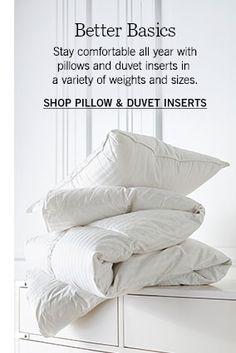 Bed Linen Manufacturers In India King Bedding Sets, Luxury Bedding Sets, Comforter Sets, Down Comforter, Duvet, Contemporary Bed Linen, Dinosaur Toddler Bedding, Bed Sets For Sale, Linen Shop