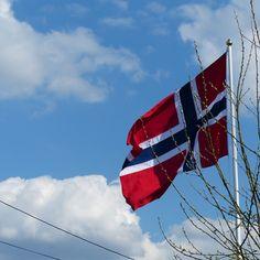 17. mai. Gratulerer med dagen. 17. mai grunnlovsdagen, en viktig dag i vår historie, men også et symbol på vårt lands frihet og selvstendighet.