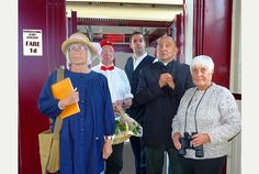 MURDER mystery fans can help solve the secret of the fictional Babbacombe Smuggler as part of this year's Agatha Christie International Festival.