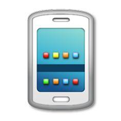 (Funny Emoji) cant wait seinfeld emoji Galaxy Phone, Samsung Galaxy, Funny Emoji, Seinfeld, Cant Wait, Nintendo Consoles, Funny Emoticons