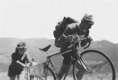 stariy-velosiped