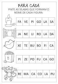Spring Subtraction Worksheet for Kindergarten Portuguese Lessons, Learn Portuguese, Supernanny, Subtraction Worksheets, Butterfly Life Cycle, Classroom Behavior, Word Problems, Life Cycles, Speech Therapy