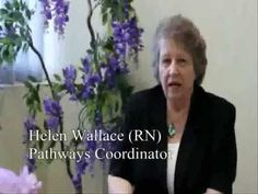 """What is an ACAT? (Aged Care Advice & Planning - Heather Hill Pathways) - WATCH VIDEO HERE -> http://lovemyagingparents.info/what-is-an-acat-aged-care-advice-planning-heather-hill-pathways     For more information, do not hesitate to visit us at This video from the Heather Hill Pathways FAQ series answers """"What is an ACAT?"""". Heather Hill Pathways is a team of professionals in nursing, law, financial planning, mediation and counseling, who work collaboratively with.."""
