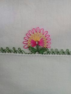 This post was discovered by Nu Hand Embroidery, Tatting, Needlework, Lace, Embroidery, Needle Lace, Dressmaking, Sewing, Handarbeit
