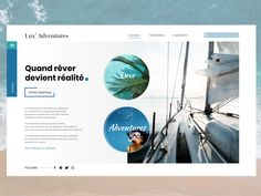 Agence De Voyages designed by Anais Calmon. the global community for designers and creative professionals. Highlands Ranch, Bournemouth, Peterborough, Saint Charles, San Luis Obispo, Salt Lake City, Show And Tell, Terms Of Service, Minneapolis