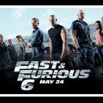 Hobbs has Dom and Brian reassemble their crew in order to take down a mastermind who commands an organization of mercenary drivers across 12 countries. Payment? Full pardons for them all.    Give your review at http://newmoviesreview.com/fast-and-furious-6/