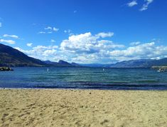 Best Things to Do in the Okanagan Valley, British Columbia - Map & Guide British Columbia, Stuff To Do, Things To Do, Valley Road, Canada Travel, Paths, Road Trip, Mountains, Bergen