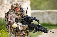 spanish armed forces - Yahoo Image Search Results Find our speedloader now! http://www.amazon.com/shops/raeind