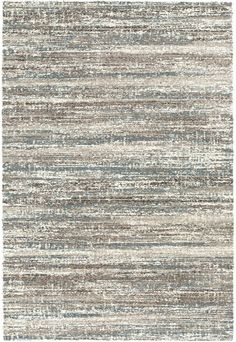 Karpet Mehari 0023-0094 kleur 6959 heeft een erg warme en gezellige uitstraling. Het synthetische garen voelt zacht aan en is van zeer goede kwaliteit.