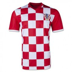 d0366490f Design Sublimation Printing Soccer Uniforms World Cup Shirts