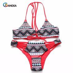 $16.37 (Buy here: https://alitems.com/g/1e8d114494ebda23ff8b16525dc3e8/?i=5&ulp=https%3A%2F%2Fwww.aliexpress.com%2Fitem%2FBikini-Padded-Swimwear-Women-Padded-Biquinis-Bikini-Set-New-Swimsuit-Lady-Bathing-Suit-Female%2F32741945972.html ) Bikini Padded Swimwear Women Padded Biquinis Bikini Set New Swimsuit Lady Bathing Suit Female for just $16.37