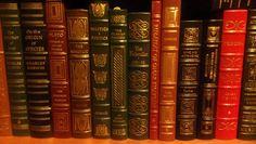 More Books Worth Reading
