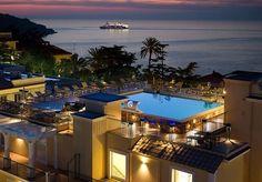 Grand Hotel La Favorita | Save up to 70% on luxury travel | Secret Escapes