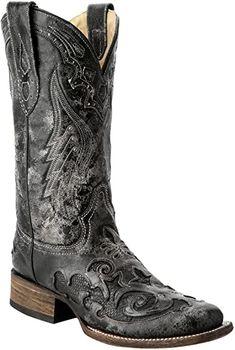Turquoise Cowboy Boots, Black Cowboy Boots, Cowboy Boots Women, Cowgirl Boots, Corral Boots, Best Rain Boots, Caterpillar Boots, Black Cowboys