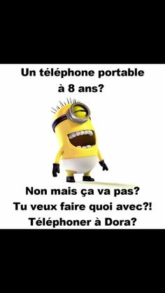 Some of these are funny.Top 40 Funniest Minions Pics and Memes Funny Minion Pictures, Funny Minion Memes, Minions Quotes, Funny Relatable Memes, Funny Texts, Funny Jokes, Minions Pics, Minion Humor, Minions Images