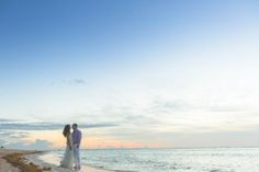 Westin Punta Cana Wedding Photography Wedding Piunta -207 cana