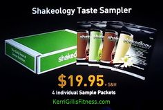 shakeology thanksgiving | Click here to try it out!