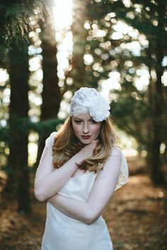 Handmade bridal accessories designer Three Sunbeams is launching a brand new collection and we were lucky enough to get the gorgeous sunset photographs! Dance Costumes, Bridal Accessories, Hair Pieces, Headpiece, Style Inspiration, Bride, Lady, Couture Bridal, Creative