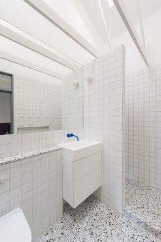 Afbeeldingsresultaat voor dierendonck blancke architects bathroom