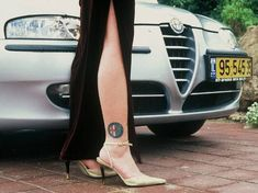 alfa cars and women - Google Search