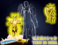 Saint Seiya Next Dimension Shaka de Virgo Shaka de Virgem Shaka della Vergine Shaka de Vierge Virgo Shaka Shaka de Virgo Shijima de Virgem Shijima della Vergine Shijima de Vierge Virgo Shijima