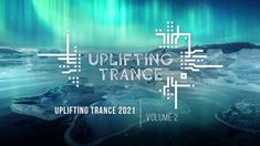 Trance, Full Set, Movie Posters, Trance Music, Film Poster, Billboard, Film Posters