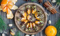 Sapete che ci sono moltissime ricette di Natale con la frutta? Ecco tutte quelle che potete provare a realizzare, dall'antipasto al dolce!