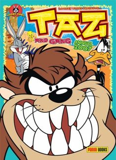 Preparing Taz and Gang Annual: 2007 by book description. Poetry Anthology, Bowser, Jokes, Fictional Characters, Husky Jokes, Memes, Fantasy Characters, Funny Pranks, Lifting Humor