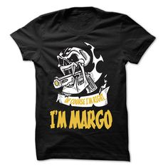 Of Course I Am Right I Am MARGO ... - 99 Cool Name Shirt !  #MARGO. Get now ==> https://www.sunfrog.com/Of-Course-I-Am-Right-I-Am-MARGO--99-Cool-Name-Shirt-.html?74430