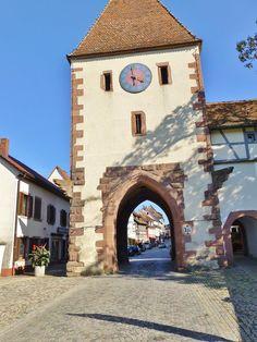 Endingen a. Kaiserstuhl
