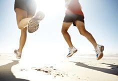 Sport e attività fisica vengono da oggi riconosciuti dall'Organizzazione Mondiale della Sanità come un vero farmaco gratis per tutte le persone di ogni età.