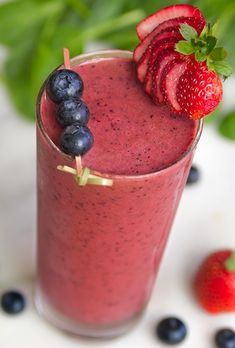 easy healthy fruit desserts easy healthy fruit smoothies