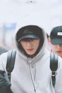 태용 Taeyong NCT