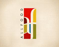 60 Delicious Logos for Food and Restaurants - Allfood