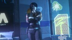 Range Time by on DeviantArt Odst Halo, User Profile, Character Art, Night Out, Sci Fi, Fan Art, Deviantart, Artist, Scp