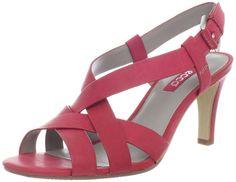 Amazon.com: ECCO Womens Oita Sandal: Shoes