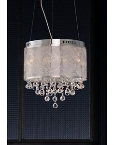 hanging lamphigh quality ,look simple and unique lamp frame ,it can give you a comfortable home environment ,idea of life, Unique Lamps, Affordable Furniture, Pendant Lamp, Home Furnishings, Chandelier, Ceiling Lights, Canning, Lighting, Simple