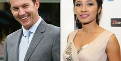 Former Australian fast bowler Brett Lee to star in 'UnIndian' movie with Tannishtha Chatterjee