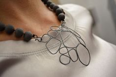 """""""Sassi"""" Collection & Stones on Behance"""