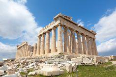 Bilderesultat for greek antic