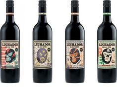 35 Best Wine Label Design Images Wine Bottles Wine Bottle Glasses
