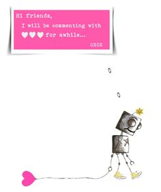 """""""OXOX..."""" by idocoffee ❤ liked on Polyvore featuring art"""