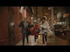 Ad of the Day: Facebook Just Made Some of the Truest Ads Ever About Friendship | Adweek