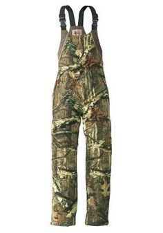 1000 images about army clothes on pinterest camo pants for Women s ice fishing bibs