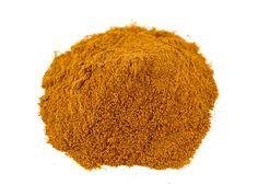 "Cinnamon, Ceylon, ""True"", Organic - Buy Spices Online | Savory Spice Shop"