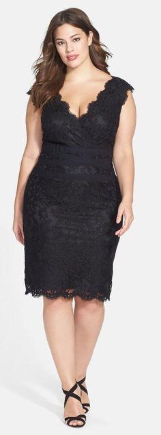 plus size dress victoria bc population