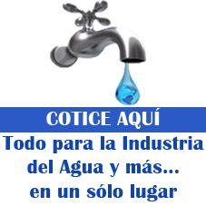 Estimados , recuerden que tenemos los mejores #productos para usted: Todo para la #Industria del #Agua y más...en un sólo lugar